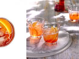campari negroni the difference between campari u0026 aperol food u0026 wine