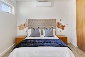 modoco holiday apartment in camps bay modoco master bedroom ocean bedroom