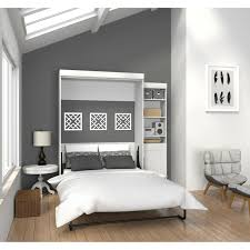 Bedroom Wall Hide A Bed Bedroom Murphy Bed Mechanism For Hides Away When The Bed Is Not