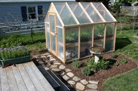 green house plans craftsman apartments green house plans greenhouse plans from windows