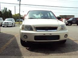 01 honda crv 2001 honda crv jdm car insurance info