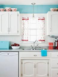 kitchen design white cabinets white appliances stylish kitchens with white appliances they do exist