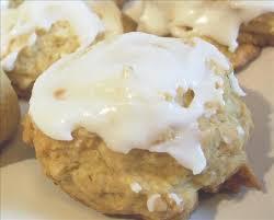 best 25 pineapple cookies ideas on pinterest pineapple tart