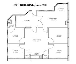 best cvs floor plan ideas flooring u0026 area rugs home flooring