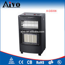 Small Bedroom Gas Heaters Mini Gas Heater Mini Gas Heater Suppliers And Manufacturers At