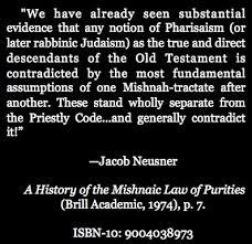 truth talmud judaism u0027s holiest book