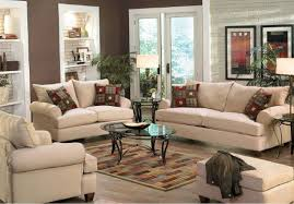 Beige Sofa What Color Walls Enchanting Kitchen Island Home Decor And Ideas With Dark Brown