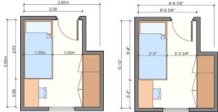 Bedroom Layout Ideas Breathtaking Small Bedroom Layout Plans Ideas Small Bedroom Floor