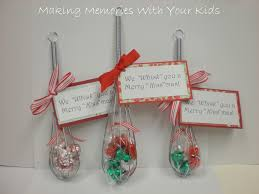 we whisk you a merry memories with your