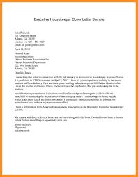 sample cover letter for volunteer position entry level volunteer