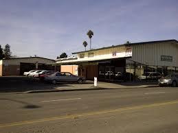 lexus dealership vallejo ca milt u0027s service garage vallejo ca 94590 yp com