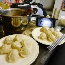 am駭agement cuisine en u am駭agement bar cuisine 100 images id馥 am駭agement cuisine