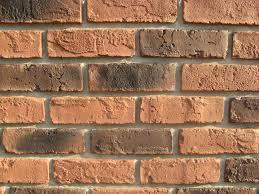 brick veneer home depot thin depotbrick siding veneers 7273 ugameto