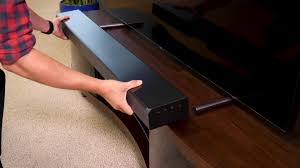 how many watts for home theater how to buy a soundbar an in depth overview digital trends