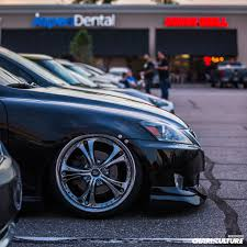 lexus is250 hellaflush the world u0027s most recently posted photos of is250 and kranze