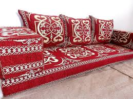 large sofa seat cushion covers sofa design hang around chair bedroom chairs indoorofa cushions