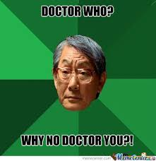 Meme Dr - doctor memes image memes at relatably com