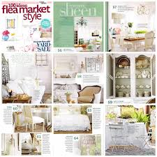home decor better homes and gardens fall decorating design decor