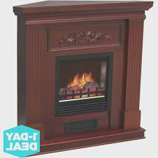 fireplace awesome langley fireplace style home design interior