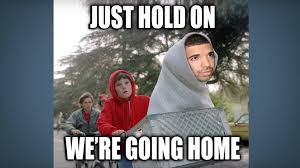 Drake Wheelchair Meme - drake wheelchair meme generator wheelchair best of the funny meme