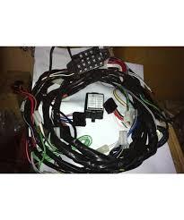 derbi senda 50 kaufen tags derbi senda 50 wiring diagram mobil