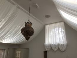 Bristol Curtains Designer Curtains Made To Measure Fitting Service Bristol And