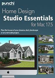 punch home design essentials amazon com punch home design essentials v17 5 download software