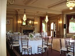 hatley castle victoria british columbia wedding decor
