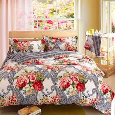 bedroom modern bedding sets full bedding with full comforter sets