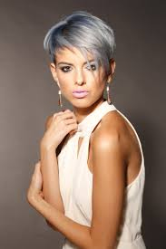 tony and guys ladies short hairstyles 20th annual photographic awards winners
