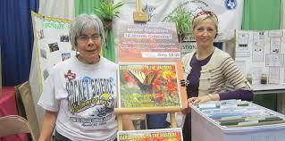 Texas Vegetable Garden Calendar by El Paso County Master Gardeners Texas A U0026m Agrilife Extension Service
