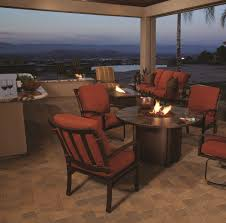 Lee Patio Furniture by Ow Lee 42