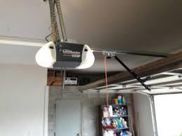 how do you install a garage door opener garage door repair u0026 installation forney tx action garage door