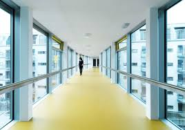 nursing home interior design emag