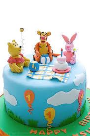 Winnie The Pooh Sofa 124 Best Winnie The Pooh Images On Pinterest Winie The Pooh