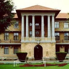 colonial architecture nairobi s utilitarian colonial architecture continues to