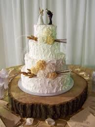 wedding cake images 2013 wedding cakes creations by