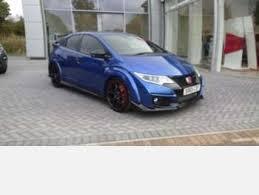 used honda civic type r for sale rac cars