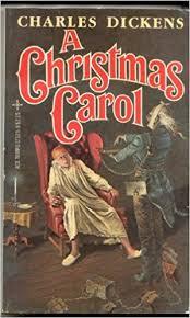 carol charles dickens 9780448173238 books