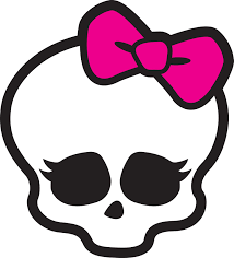 tellastella tella s tella tag pinterest cake templates celebrate with the monster high beverage napkins for your monster high party find amazing selections and prices on all birthday party decorations