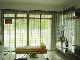 unique home interior design latest n home decor malaysia interior design bungalow malaysia