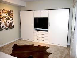 Queen Murphy Bed Plans Free Murphy Bed Designs Toronto Maple Queen Size Murphy Murphy Bed