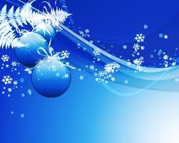 fondos de pantalla navidad fondos de pantalla para navidad navidad tu revista navideña