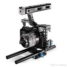 wholesale cameras u0026amp photo professional video equipment