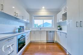 kitchen designer perth kitchen renovations perth kbl remodelling kbl remodelling
