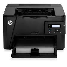 Super Impressora HP LaserJet Pro M201DW CF456A Wireless Monocromática  &VL53