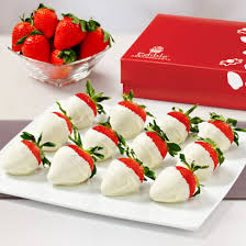 where to buy white chocolate covered strawberries 29 dozen edible arrangements fruit baskets white chocolate