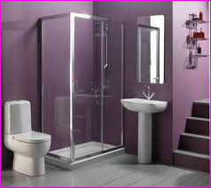 virtual bathroom designer tool 3d bathroom design software free