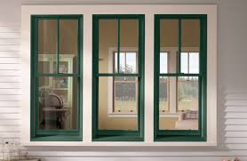 Cost To Install French Patio Doors by Door Motion Right 5 Amazing Window And Door Replacement