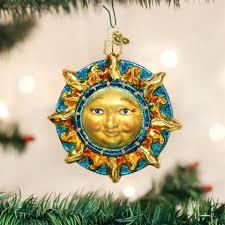 world ornaments page 3 theholidaybarn